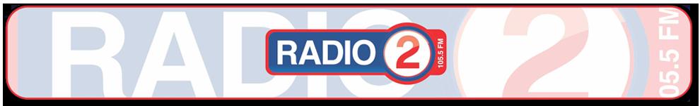 RADIO 2 - Primero la información